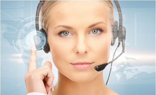 business-inbound-services-resources-virtual-receptionist-vs-inhouse.jpg