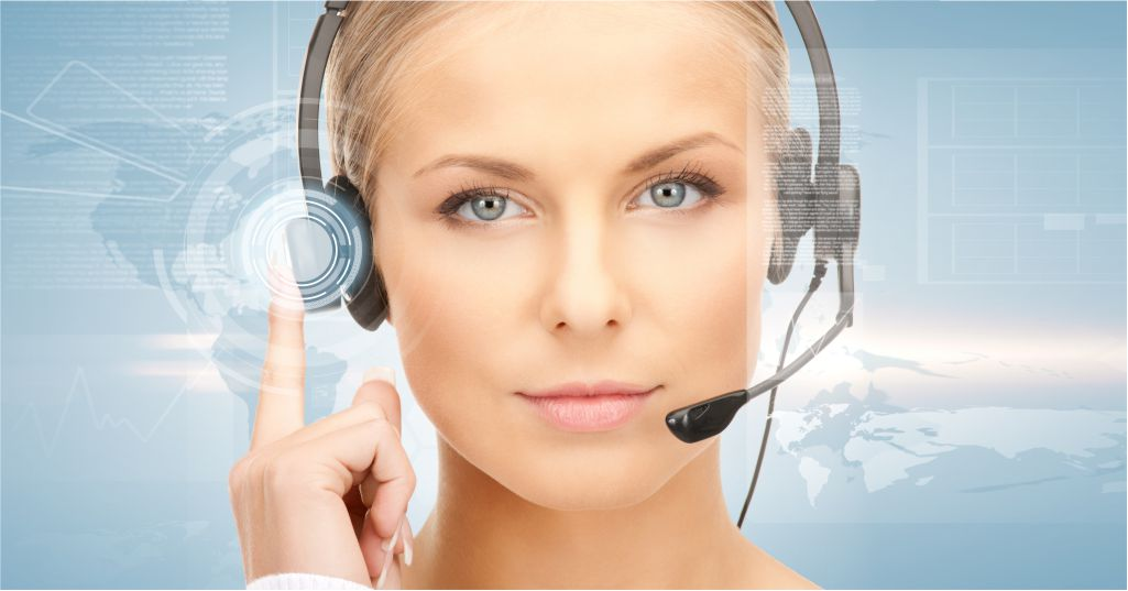 virtual-receptionist-vs-in-house-021018.jpg
