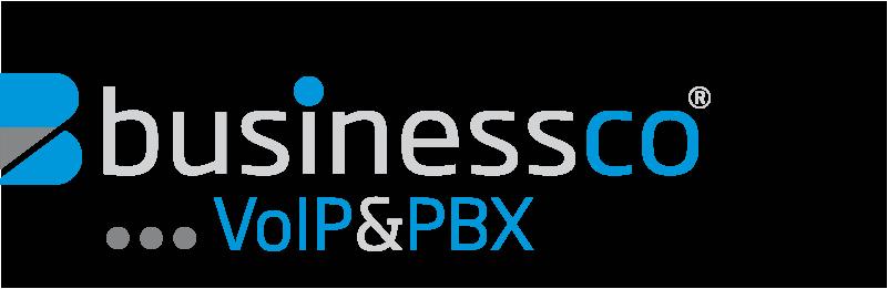 business-1300-numbers-1800-numbers-13-numbers-bpbx