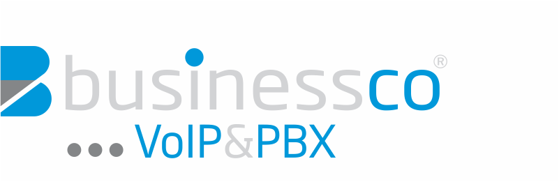 business-1300-numbers-1800-numbers-13-numbers-bpbx