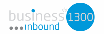 business1300-13-1300-1800-toll-free-phone-numbers-australia-b1300-logo-110717