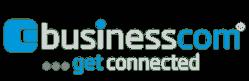 business1300-13-1300-1800-toll-free-phone-numbers-australia-bcom-logo-110717