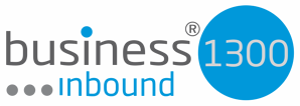 business1300-website-logo-210416-transparent-png-1