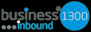 business1300-website-logo-210416-transparent-png