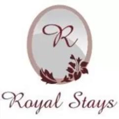 virtual-receptionist-australia-royal-stays