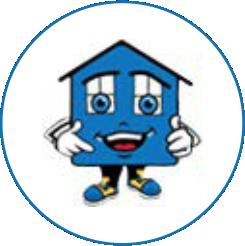 business-1300-client-logos-simone-c-080416.png