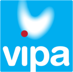 telephone-answering-services-live-phone-answering-service-australia-vipa