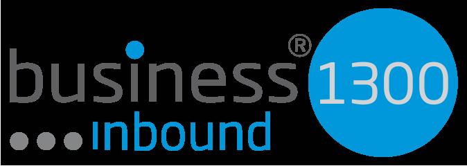 business-1300-numbers-1800-numbers-13-numbers-australia-logo-210416