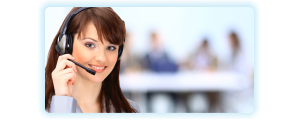 telephone-answering-service-live-phone-answering-service-australia-B247