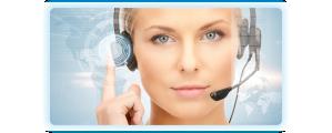 telephone-answering-service-live-phone-answering-service-australia-bundle