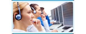 telephone-answering-service-live-phone-answering-service-australia-short