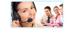 telephone-answering-service-live-phone-answering-service-australia-team