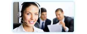 telephone-answering-service-live-phone-answering-service-australia-reception