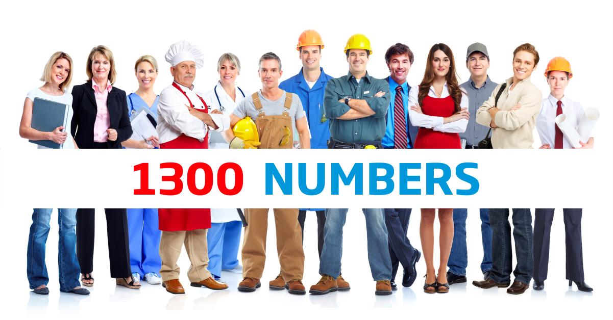 1300-numbers-10-things-280317.png