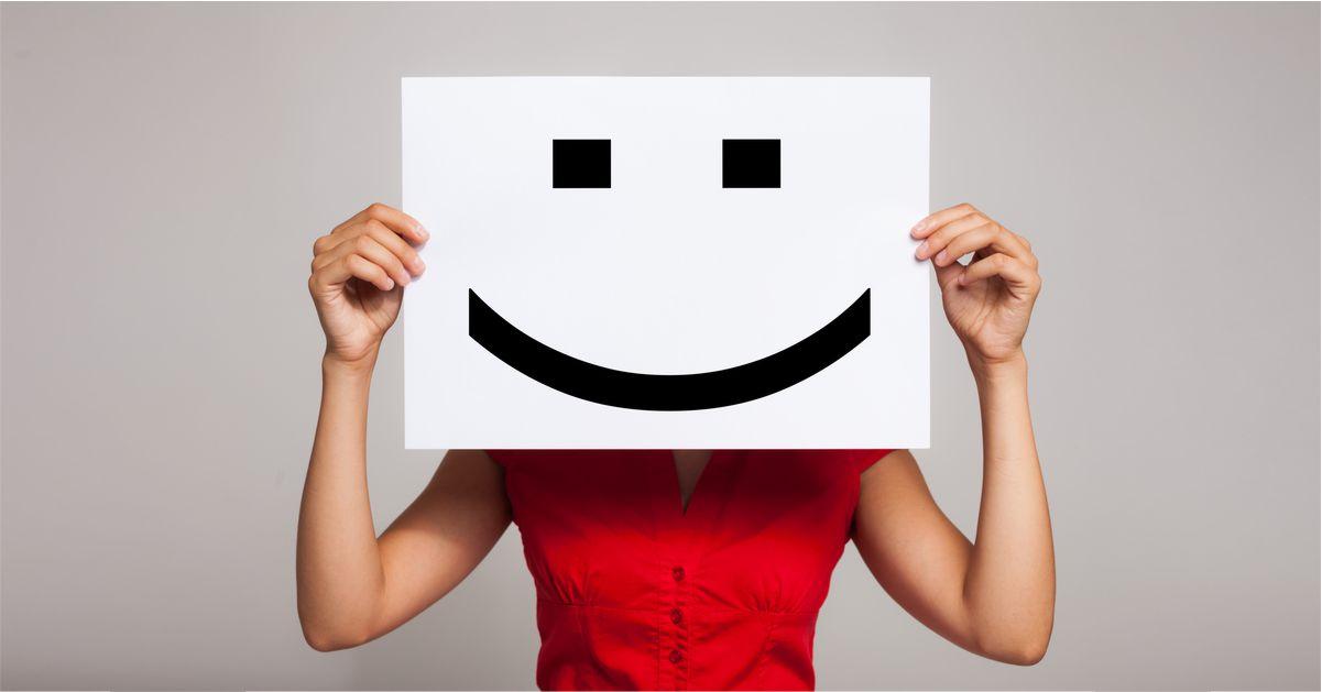 1300-numbers-powerful-customer-experience-230914