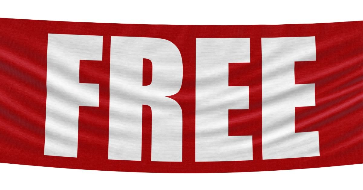 1800-numbers-free-mobile-calls-070816