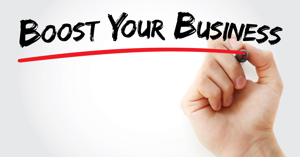 3-ways-1300-numbers-improve-business-080517.png