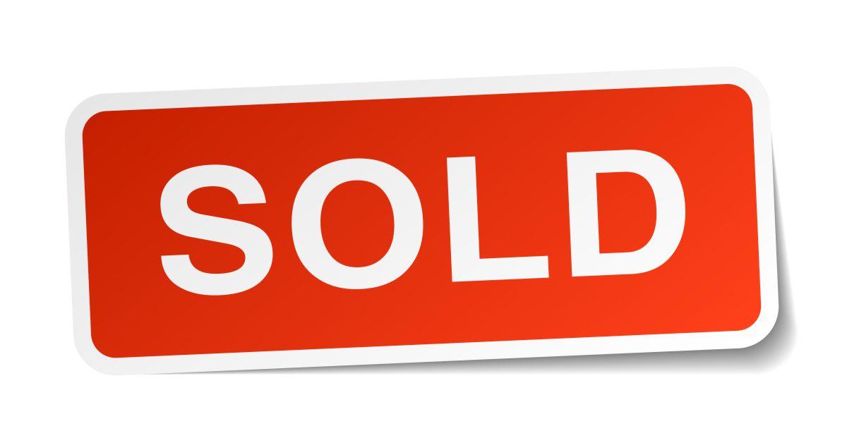 buy-1300-number-201116