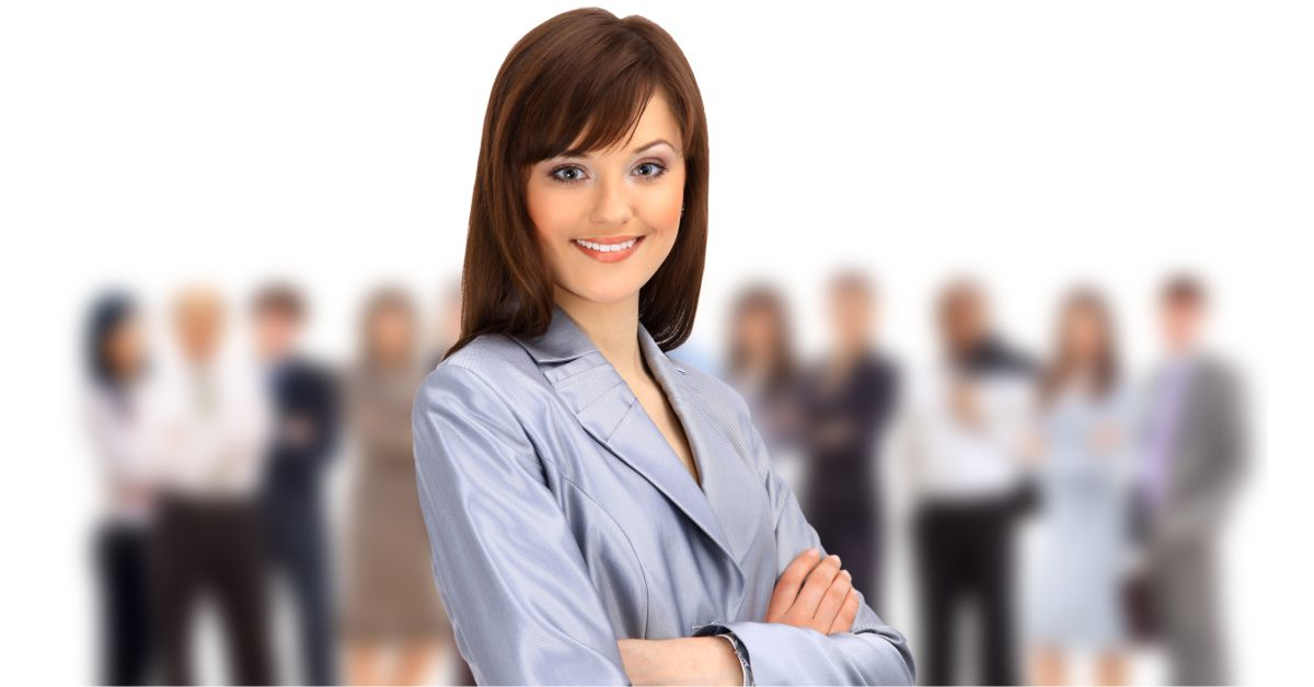 virtual-receptionist-any-business-290317