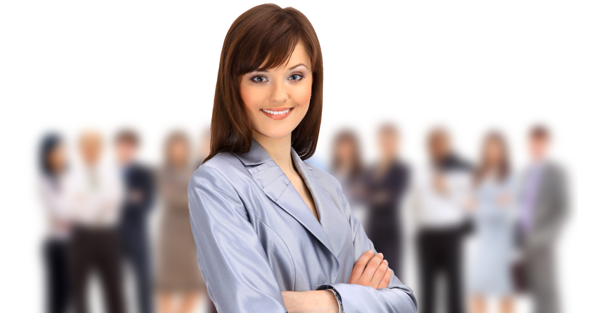 virtual-receptionist-any-business-290317.png