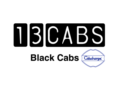 smart-numbers-cabs-230117