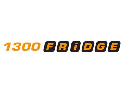 smart-numbers-fridge-230117