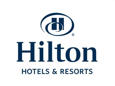 smart-numbers-hilton-230117