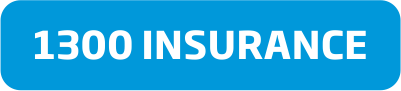 smart-numbers-insurance-230117-2