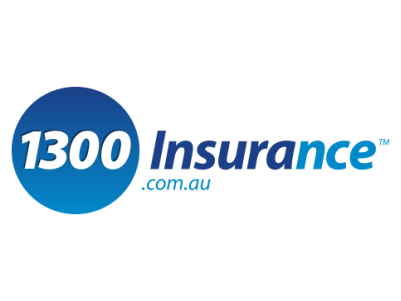 smart-numbers-insurance-230117