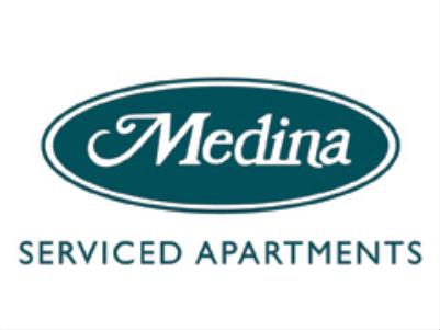 smart-numbers-medina-230117