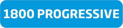 smart-numbers-progressive-230117-2
