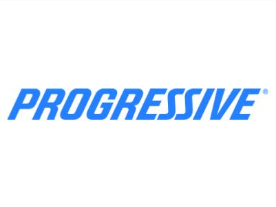 smart-numbers-progressive-230117