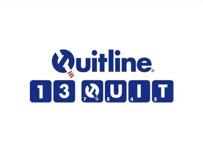 smart-numbers-quitline-180117