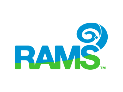 smart-numbers-rams-230117