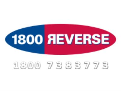 smart-numbers-reverse-230117