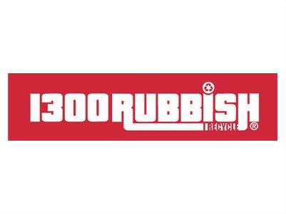 smart-numbers-rubbish-230117