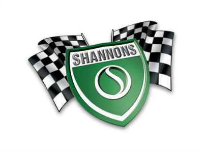 smart-numbers-shannons-230117