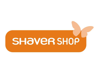 smart-numbers-shaver-230117