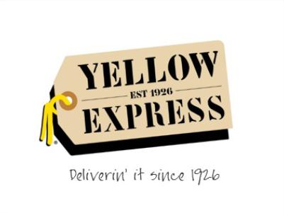 smart-numbers-yellow-230117