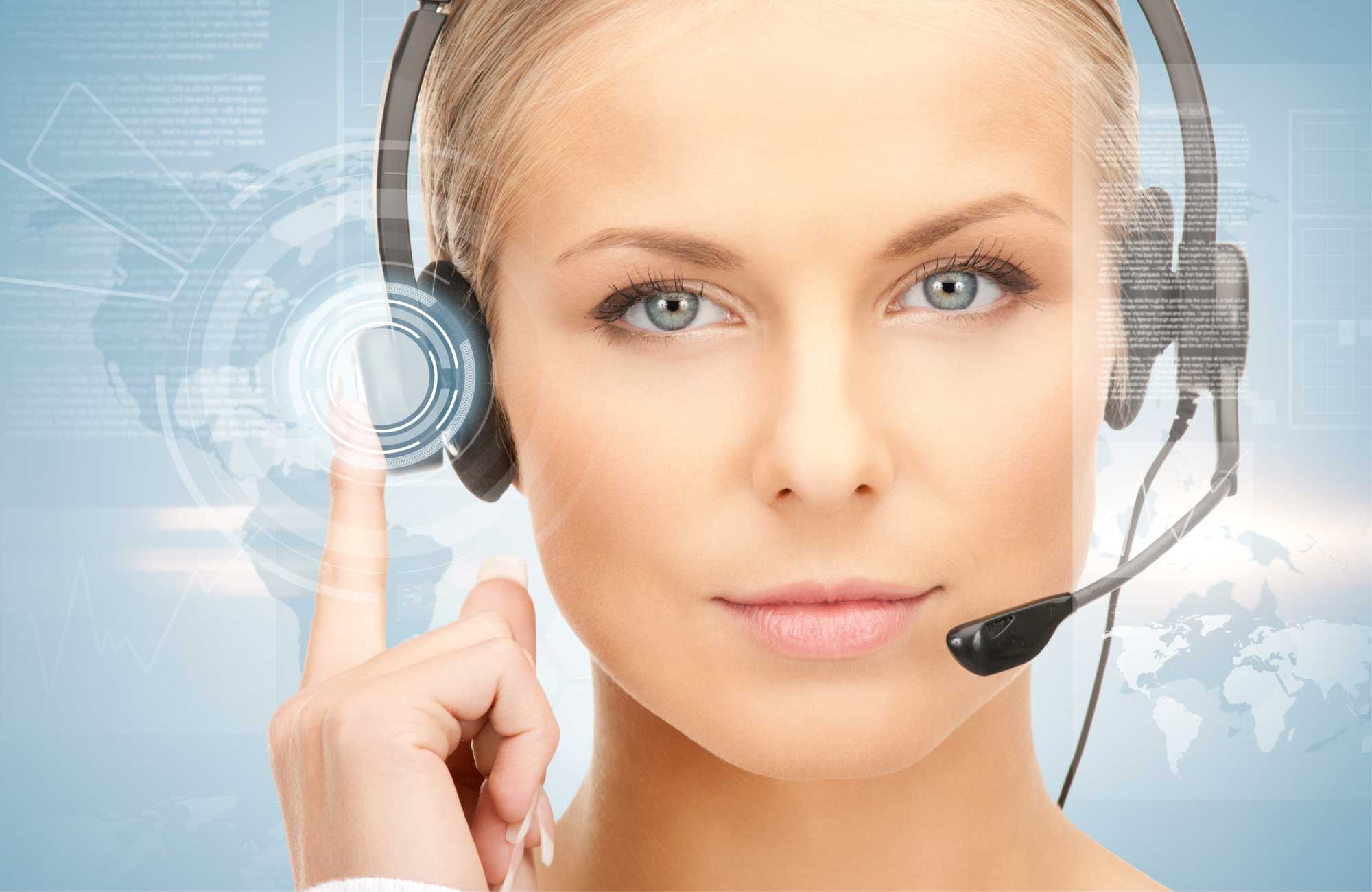 virtual-phone-number-and-virtual-telephone-answering-service-australia-hero-310518