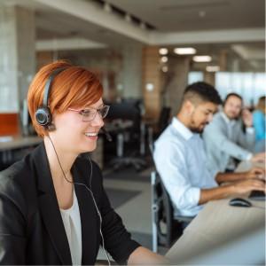 businessco-partner-program-features-1-160321