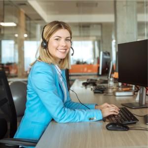 businessco-partner-program-features-2-160321