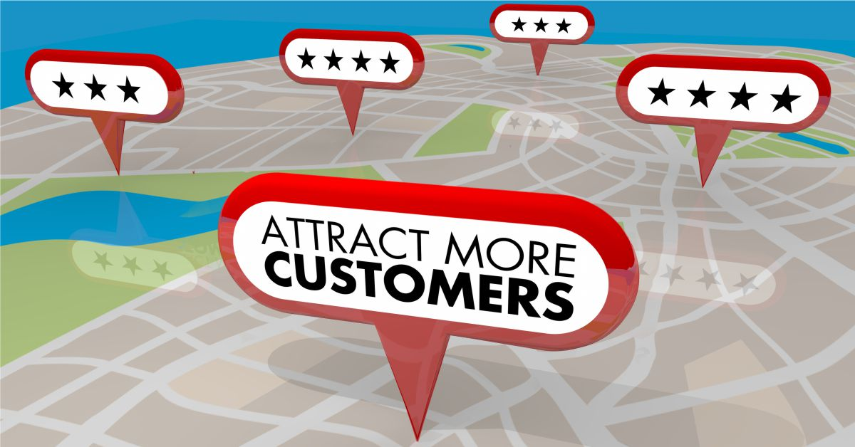 How 1300 Numbers Help Increase Business Exposure