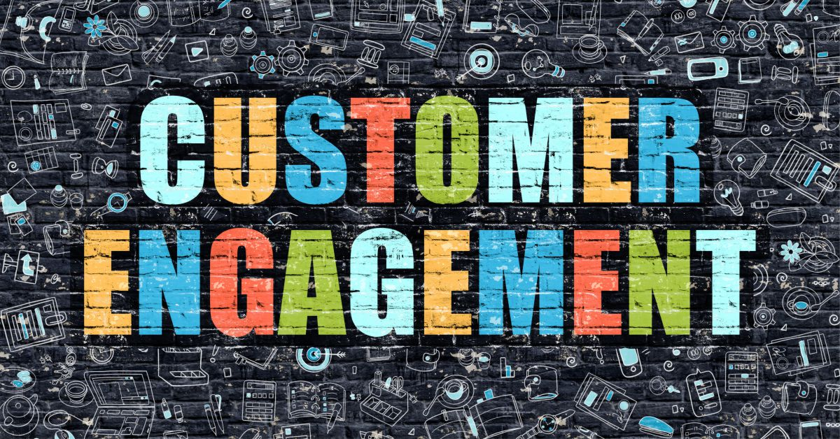 1800 Numbers are a Powerful Customer Engagement Tool