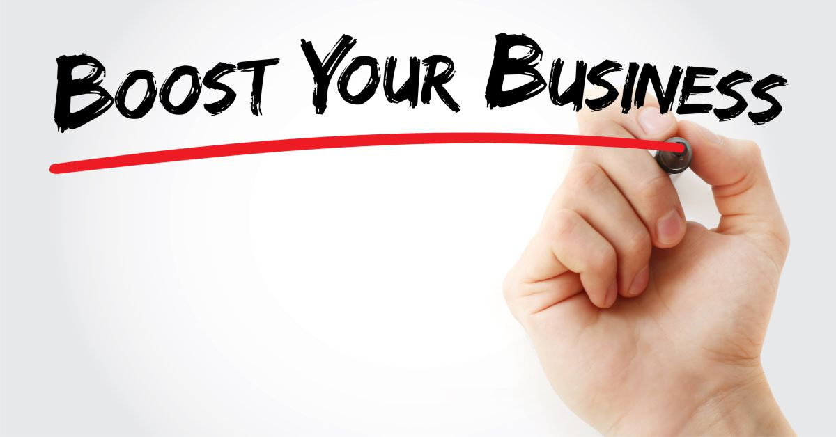 How 1300 Numbers Can Improve Your Business