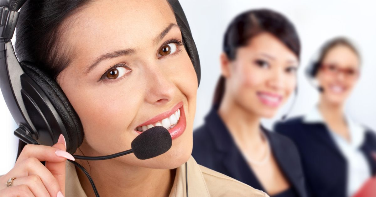 3 Reasons Why an Answering Service is Ideal for SMEs