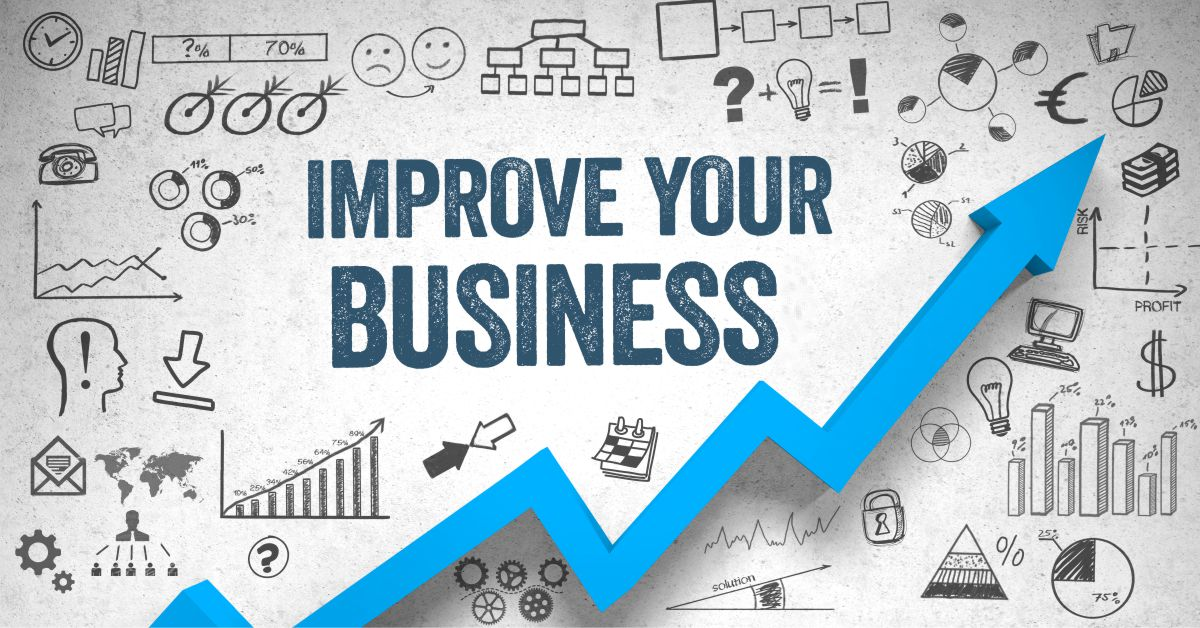 Business Benefits of 1300 and 1800 Numbers