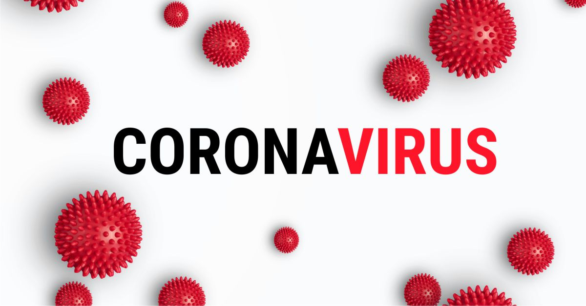 Business1300 Contingency Planning - Coronavirus (COVID-19)