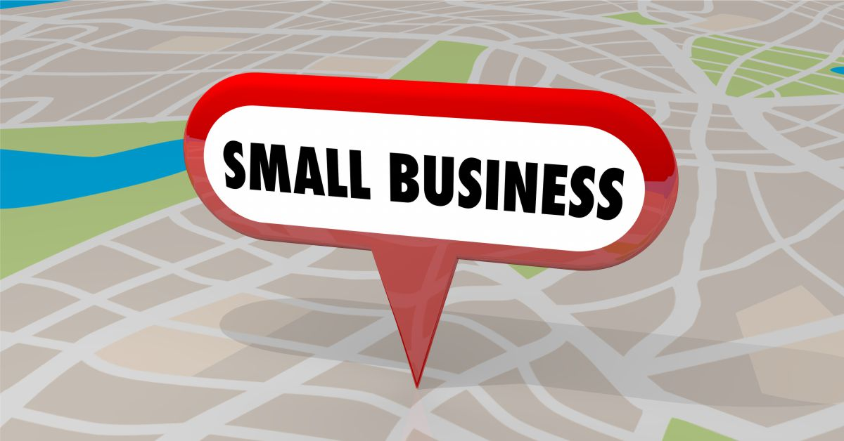 3 Reasons Why 1800 Numbers Are Great for Small Businesses