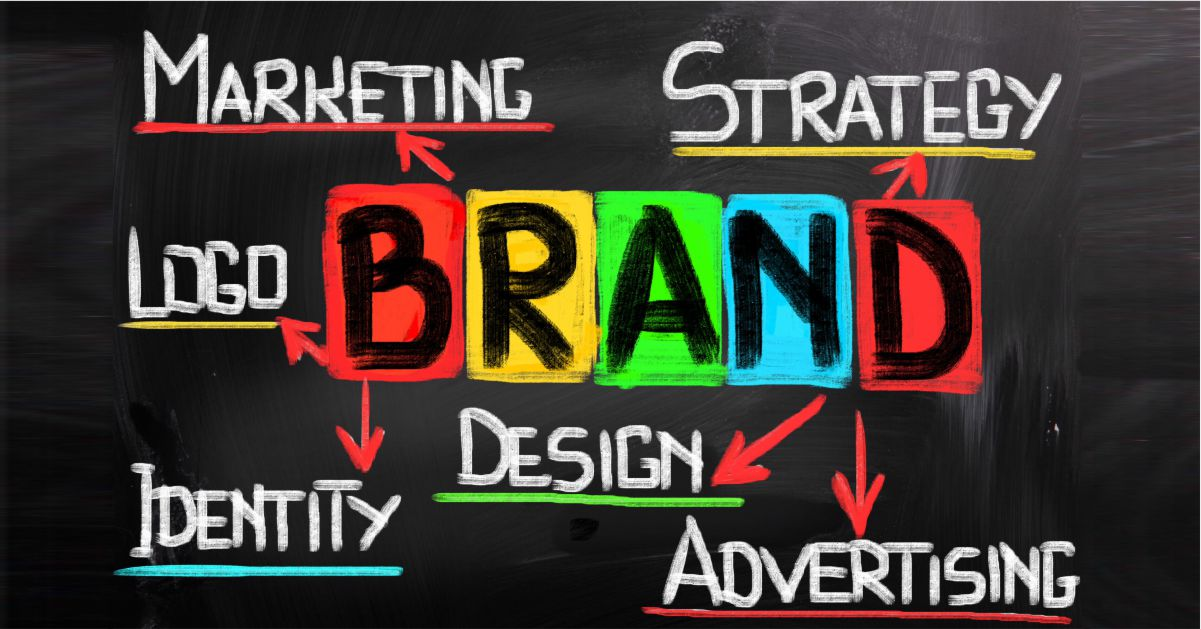 Smart Numbers and Business Branding